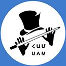 Union of Armenian Magicians